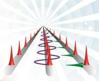 Synchrotron: Extremste Genauigkeit für Röntgenschnappschüsse