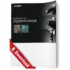 Einführung in die Digitalmikroskopie
