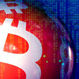 """""""2017 ist für die Blockchain ein entscheidendes Jahr"""", so Eco"""