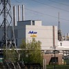 Sabic Eyes Exxon Mobile Venture in the US