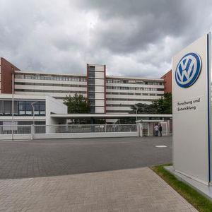 Kampf gegen Windmühlen? Die Chancen deutscher VW-Kunden auf Schadenersatz