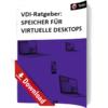 Speicher für virtuelle Desktops