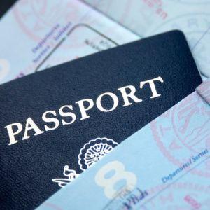 Drei globale Trends bei elektronischen Reisepässen
