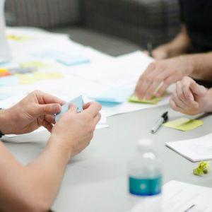 Scrum und Kanban im Projektmanagement