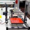 3-D-Biodrucker produziert menschliche Haut