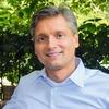 Marc Müller wird Channel-Chef bei VMware