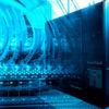 Wege aus dem Distanz- und Durchsatzdilemma im Datacenter