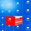 Bundesregierung beschließt Open-Data-Gesetz