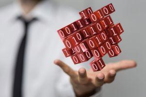 Software-defined Storage sorgt für Datensicherheit