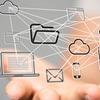Für wen lohnt sich der Einsatz von Network on Demand?