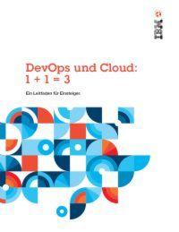 DevOps und Cloud