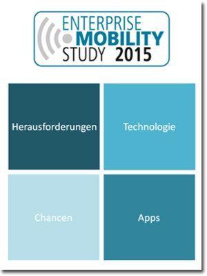 Enterprise Mobility Study 2015