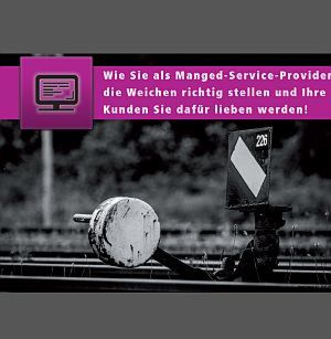 Business-Service-Management: Darauf kommt es an!