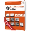 BEST OF – Das CloudComputing-Insider-Jahrbuch