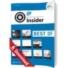 BEST OF – Das IP-Insider-Jahrbuch