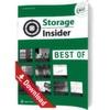 BEST OF – Das Storage-Insider-Jahrbuch