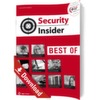 BEST OF – Das Security-Insider-Jahrbuch
