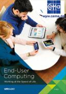 End-User-Computing