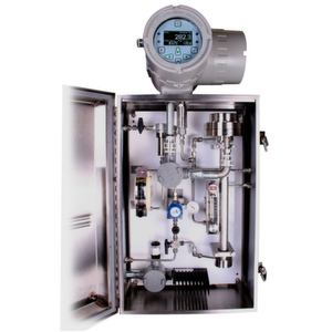 Biogas in der Abfall- und Abwasserindustrie