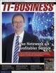 IT-BUSINESS 2/2017