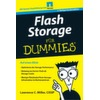 Flash Storage für DUMMIES