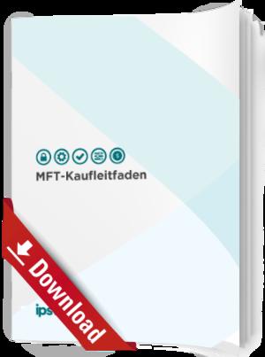 MFT-Kaufleitfaden