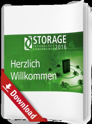 Klassische Storage-Konzepte vs. Hyperkonvergenz