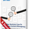 Der Business Case für Enterprise-Content-Management