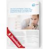 Vorbereitung auf Exchange 2016, SharePoint 2016 und Office 365