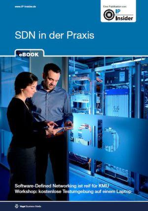 SDN in der Praxis