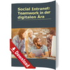 Teamwork in der digitalen Ära