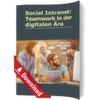 Teamwork in der digitalen Ära