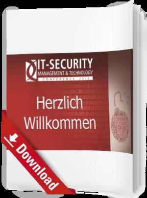 Wie macht man eine Web Applikation sicherer?
