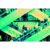 Chancen und Risiken der eCollaboration