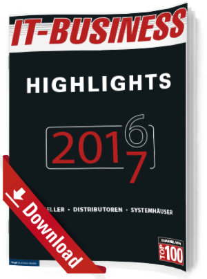 Die Highlights 2016/2017