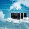 Nahtloser Übergang in die Cloud-Ära