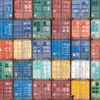Container-as-a-Service – die Zukunft der Virtualisierung