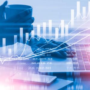 Continuous Accounting schließt die Lücke(n) im Finanzabschluss
