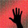 Chrome-Erweiterung für Cisco WebEx erlaubt Systemzugriff