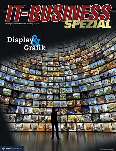 ITB Spezial 1/2017