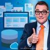 Verordnungen, Rezepte und Dokumente in der Cloud archivieren