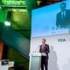 VDA-Neujahrsempfang: Zehn-Punkte-Strategie