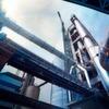 Thyssenkrupp Wins Major Cement Plant Order in Algeria