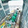 Mitsubishi Establishes New Oil & Gas Division