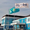 Fluor Selected as Engineering Services Provider by NCOC