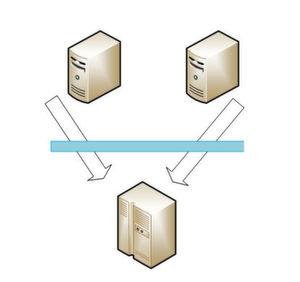 Virtuelle Netzwerke in Windows Server 2016