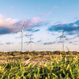 Wie Deutschland seine Energieziele noch erreichen kann