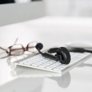 Remote Monitoring & Management für MSPs und KMUs