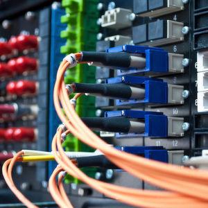 Axians vereinheitlicht die Hardware im Netzwerk