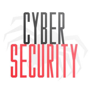 Bedrohungen für die Cyber-Sicherheit